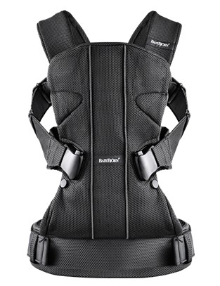 baby-bjorn-baby-carrier-one_59654