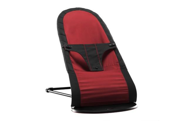 1dc48721e9d Baby Bjorn Babysitter Balance - Bouncer   rocker chairs - Cots ...