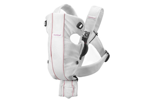 baby-bjorn-carrier-air_5986