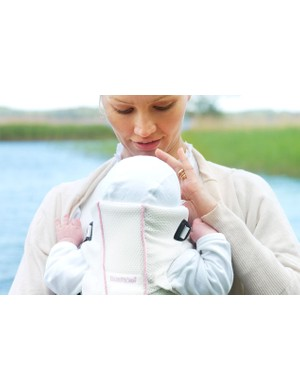 baby-bjorn-carrier-air_5987