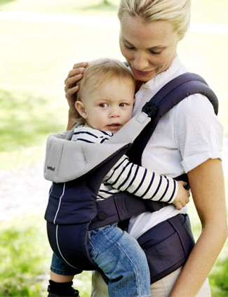 baby-bjorn-comfort-carrier_10188
