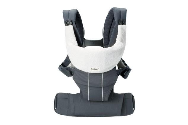 baby-bjorn-comfort-carrier_10189