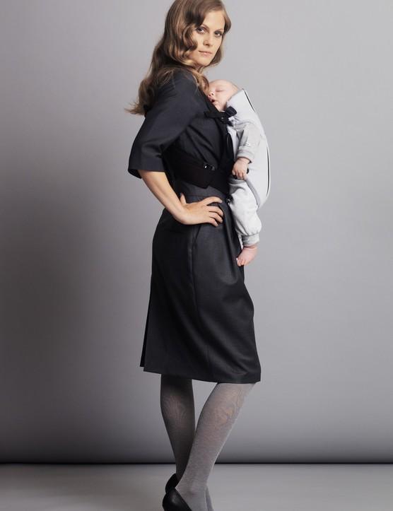 baby-bjorn-original-baby-carrier_3840