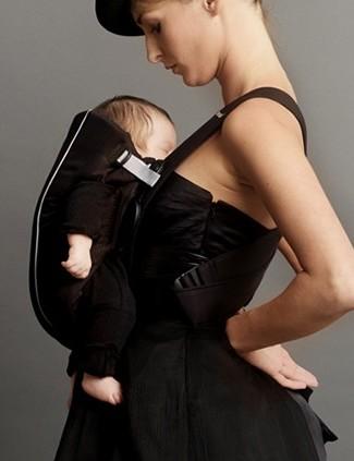 baby-bjorn-original-baby-carrier_4105