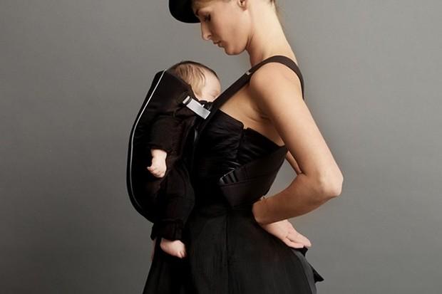 baby-bjorn-original-baby-carrier_4248