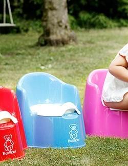 baby-bjorn-potty-chair_3971
