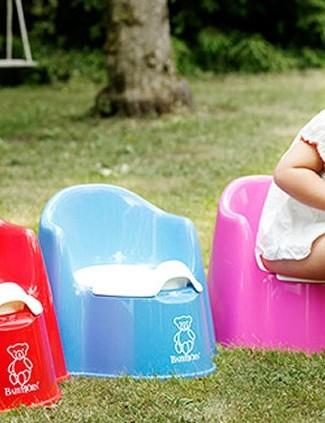 baby-bjorn-potty-chair_4287