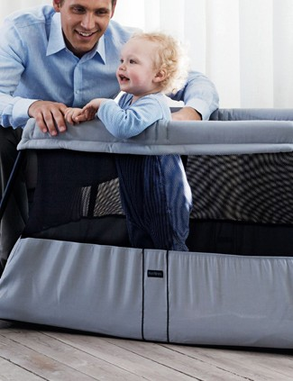 baby-bjorn-travel-cot-light_20086