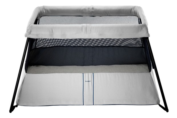 baby-bjorn-travel-cot-light_20091