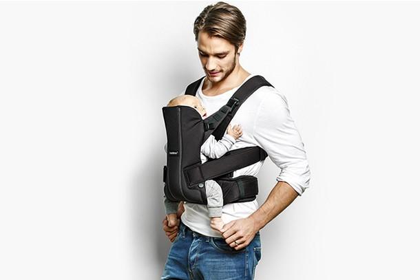 Baby Bjorn We Carrier Baby Carriers Carriers Slings Madeformums