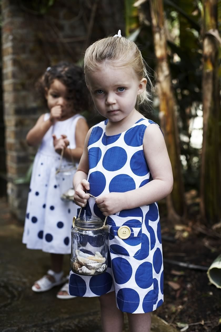baby-boom-sees-class-sizes-soar_4177