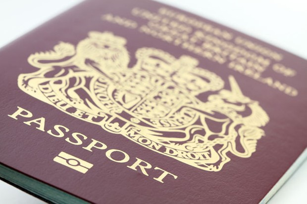 baby-born-abroad-waits-10-months-for-passport-back-to-uk_12050