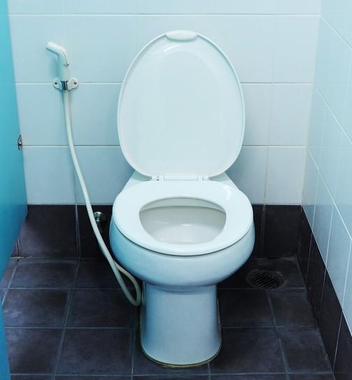 baby-born-in-hospital-toilet_18838
