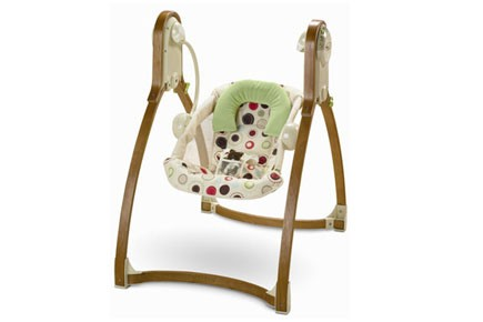 baby-bouncers-swings-and-rockers-what-types-are-there_15504