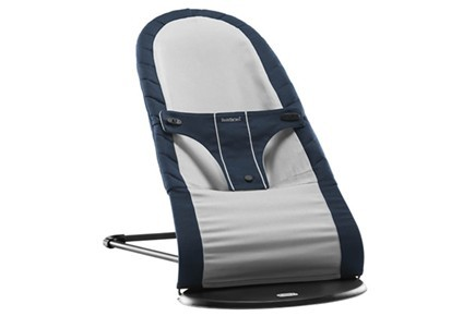 baby-bouncers-swings-and-rockers-what-types-are-there_15509