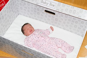 baby-boxes-what-you-need-to-know_157957