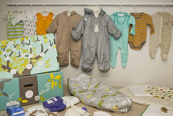 baby-boxes-what-you-need-to-know_157959