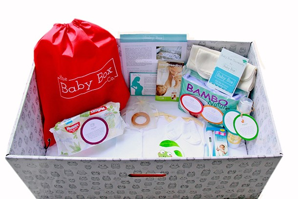 baby-boxes-what-you-need-to-know_157960