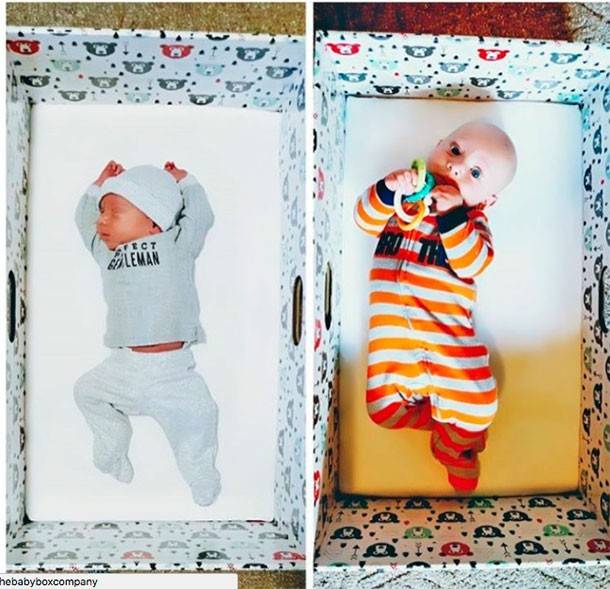 baby-boxes-why-theyre-not-safer-than-cribs-moses-baskets-and-cots_173775