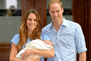 baby-cambridge-meets-the-world-for-the-first-time_56467