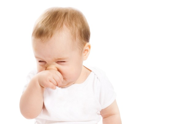 baby-colds-7-products-you-can-use_60942