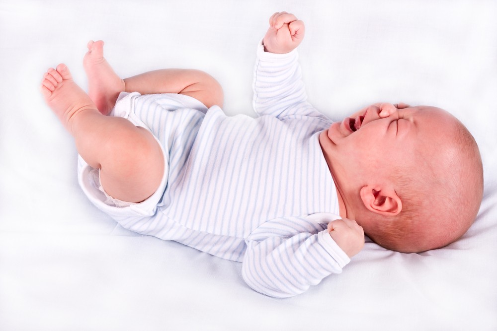 baby-colic-all-you-need-to-know_38998