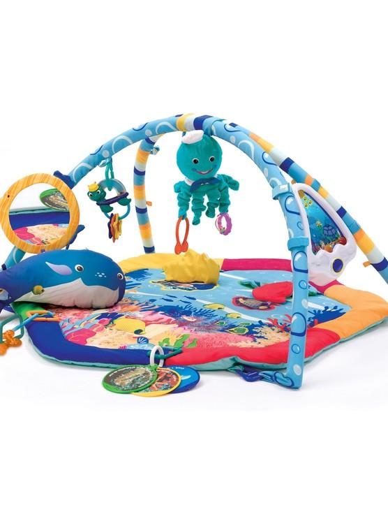 baby-einstein-neptune-ocean-adventure-gym_3870