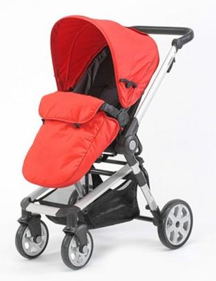 baby-elegance-beep-twist_62994