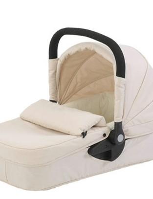baby-elegance-beep-twist_62995