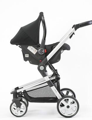 baby-elegance-beep-twist_62996