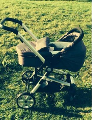 baby-elegance-beep-twist_63000