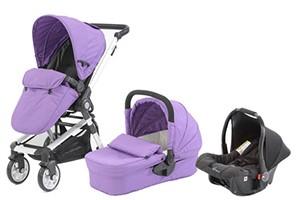 baby-elegance-beep-twist_63002
