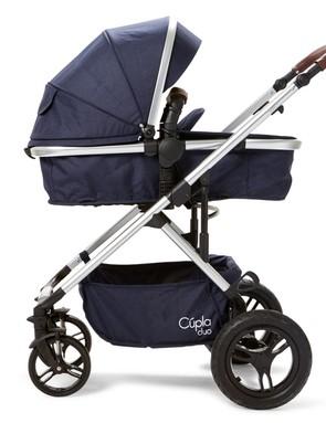 baby-elegance-cupla-duo-tandem-pushchair_174820