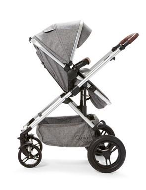 baby-elegance-cupla-duo-tandem-pushchair_174822