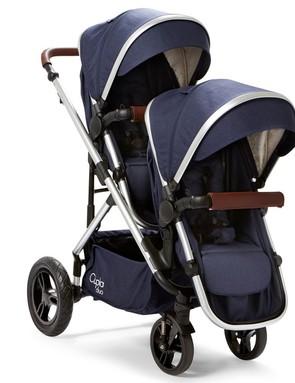 baby-elegance-cupla-duo-tandem-pushchair_174823