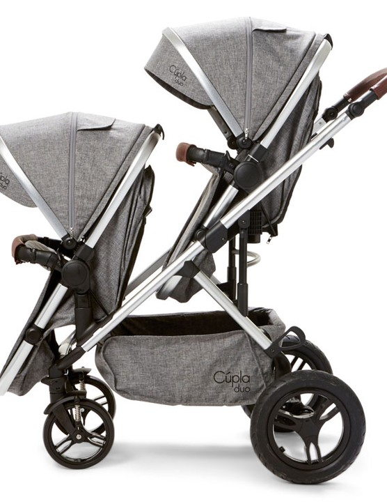 baby-elegance-cupla-duo-tandem-pushchair_174825