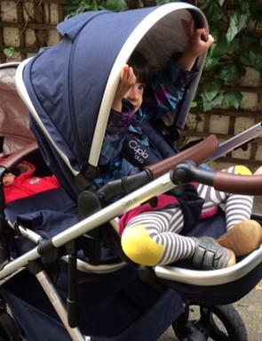 baby-elegance-cupla-duo-tandem-pushchair_174829