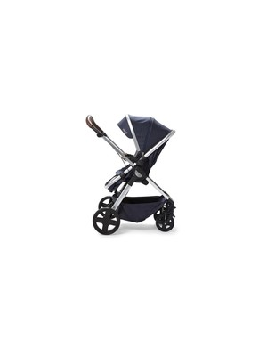 baby-elegance-venti-2-in-1-pushchair_198894