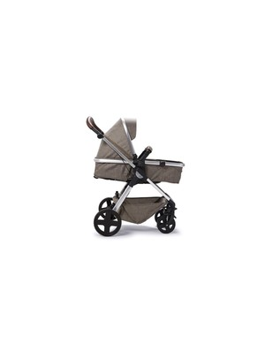 baby-elegance-venti-2-in-1-pushchair_198895