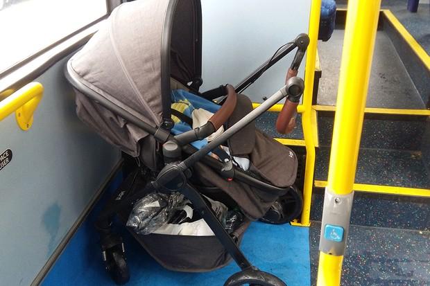 baby-elegance-venti-2-in-1-pushchair_198897