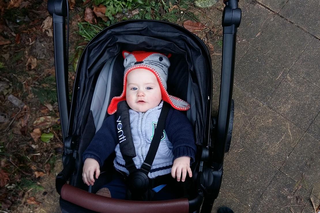 baby-elegance-venti-2-in-1-pushchair_198898