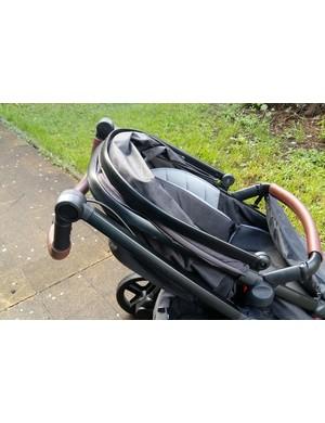 baby-elegance-venti-2-in-1-pushchair_198904