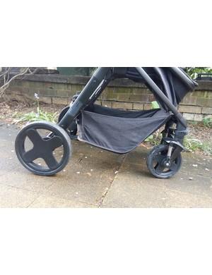 baby-elegance-venti-2-in-1-pushchair_198905
