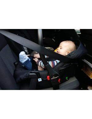 baby-elegance-venti-2-in-1-pushchair_198907