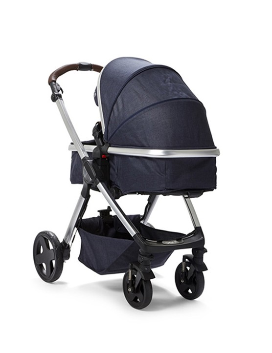 baby-elegance-venti-2-in-1-pushchair_198908