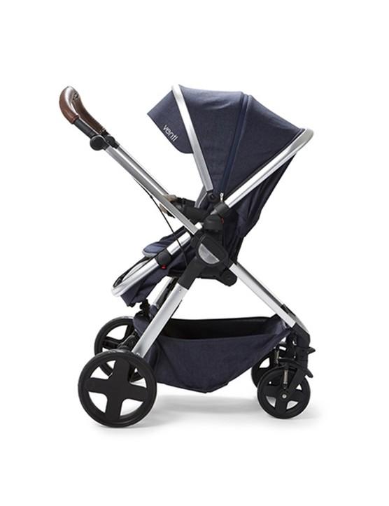 baby-elegance-venti-2-in-1-pushchair_199393