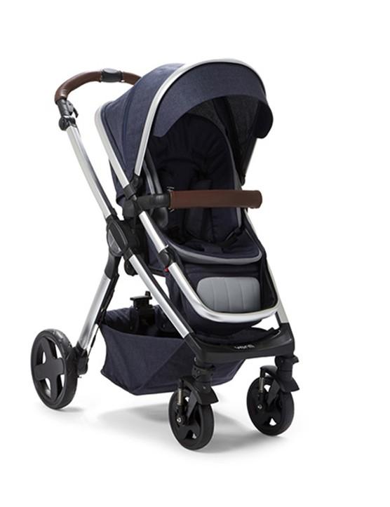 baby-elegance-venti-2-in-1-pushchair_199394