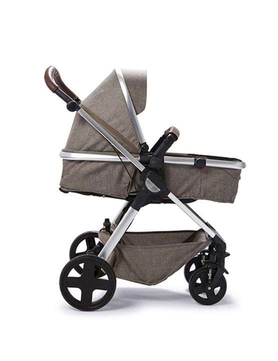 baby-elegance-venti-2-in-1-pushchair_199395