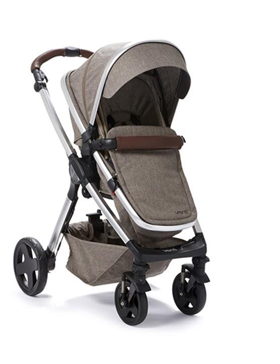 baby-elegance-venti-2-in-1-pushchair_199399