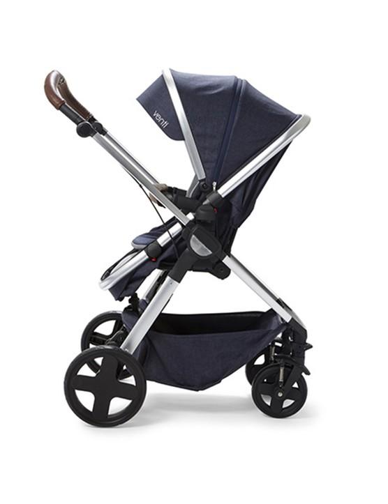baby-elegance-venti-2-in-1-pushchair_199400